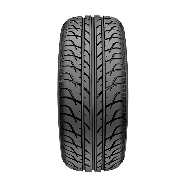 Anvelope vara TAURUS HIGH PERFORMANCE 205/55 R16 94W