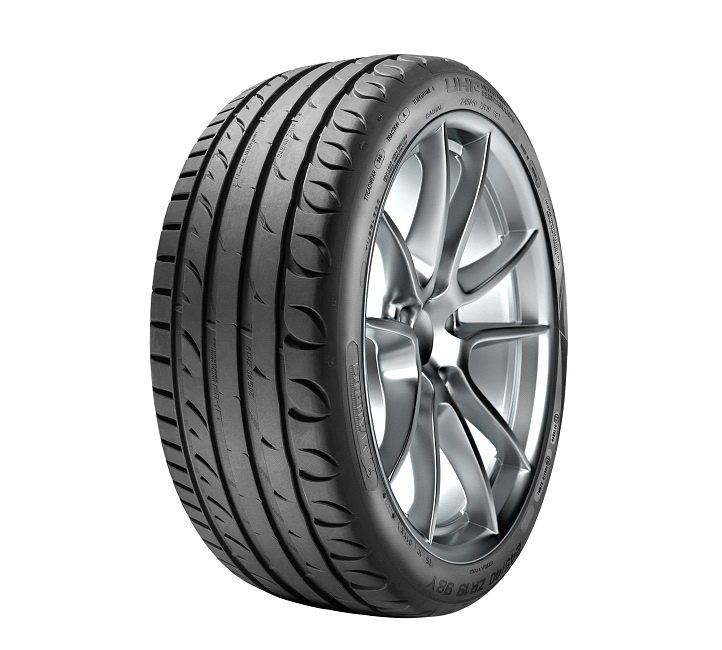 Anvelope vara TAURUS ULTRA HIGH PERFORMANCE XL 215/45 R17 91W