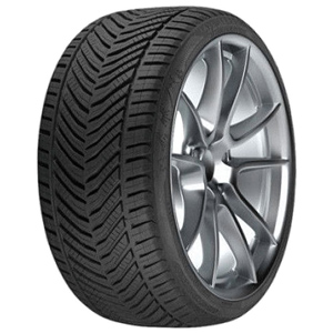 Anvelope all seasons TIGAR AllSeason 185/65 R15 92V