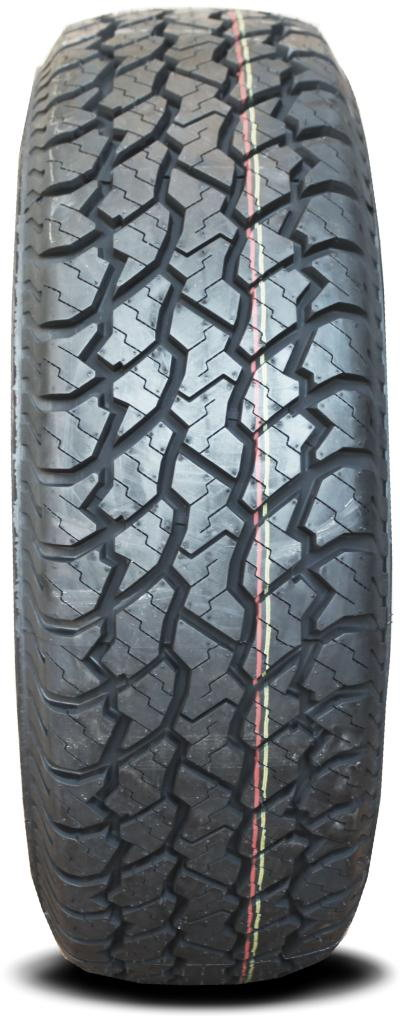 Anvelope  TORQUE tq-at-701 4x4 m+s 265/75 R16 116S