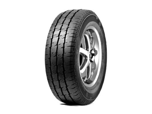 Anvelope iarna TORQUE wtq-5000 - engineerd in great britain 215/70 R15C 109R