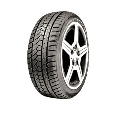 Anvelope iarna TORQUE wtq-022 - engineerd in great britain 205/50 R17 93H