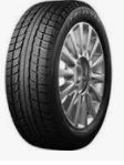 Anvelope iarna TRIANGLE TR777 175/65 R14 86T