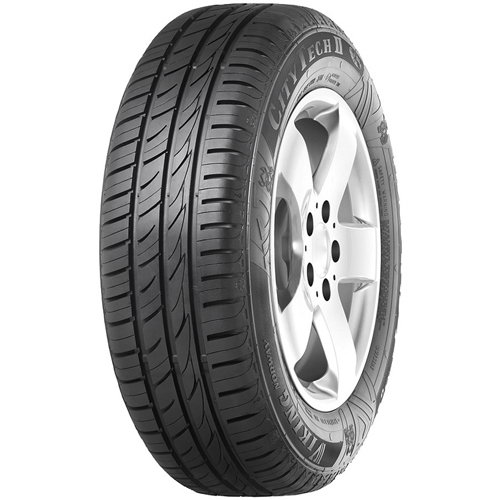 Anvelope vara VIKING PROXES T1 SPORT SUV 165/70 RR13 79T