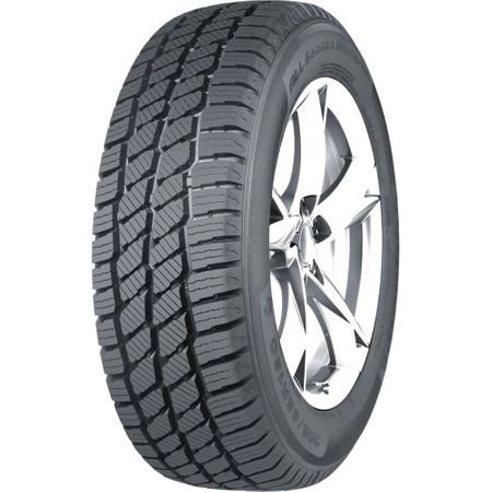Anvelope all seasons WESTLAKE SW613 195/75 R16C 107/105R